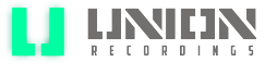 UNION Recordings